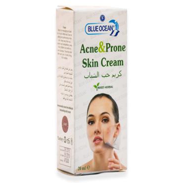 Acne&Prone Skin Krem 20 Ml
