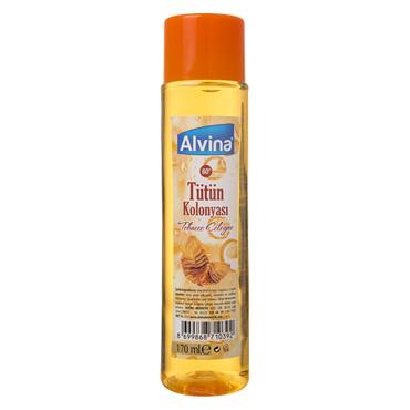 Alvina Tütün Kolonyası 170 ml