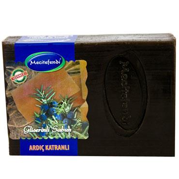 Ardıç Katranı Gliserinli Sabun (100 gr)