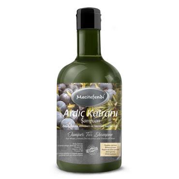 Ardıç Katranı Şampuanı (400 ml)