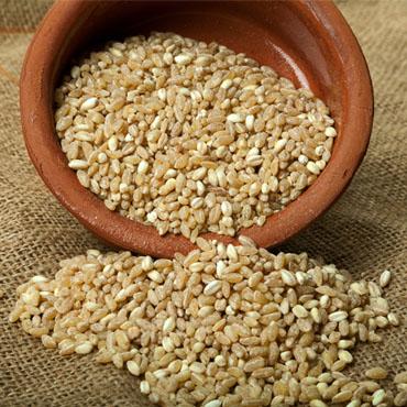 Aşurelik Buğday (500 gr)