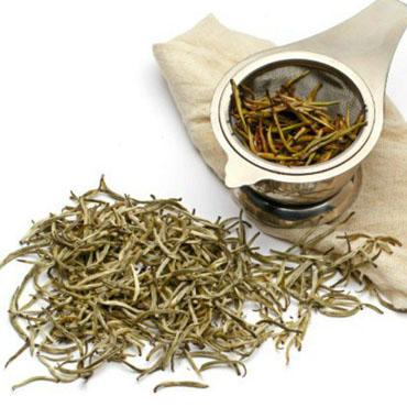 Beyaz Çay (100 gr)