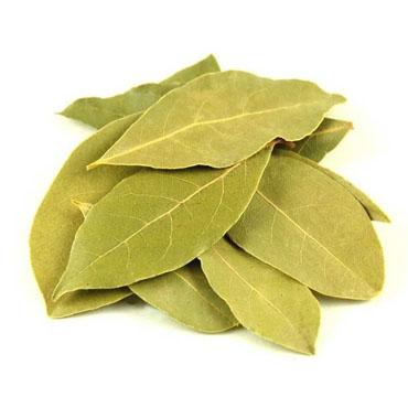 Defne Yaprağı (250 Gr)