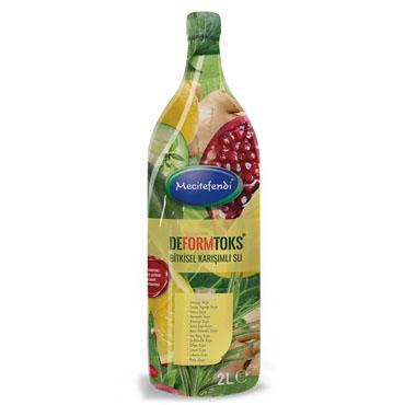 Deformtoks (2 litre)