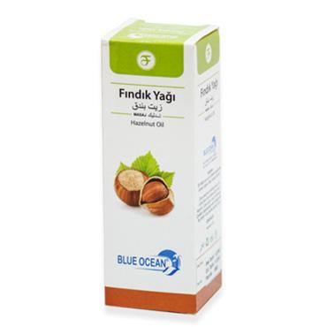Fındık Yağı 50 ml