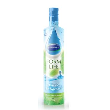 Form Life (750 ml)