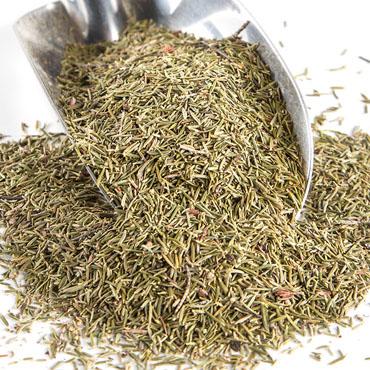 Funda Yaprağı (250 Gr)