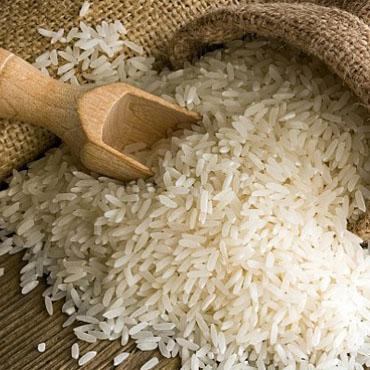 Gönen Baldo Pirinç (1 Kg)