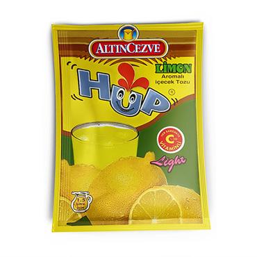 HÜP Limon 1.5 Litre