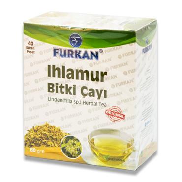 Ihlamur (40 Adet)