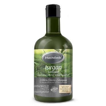 Isırgan Şampuan (400 ml)