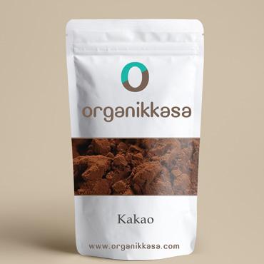 Kakao (100 Gr)