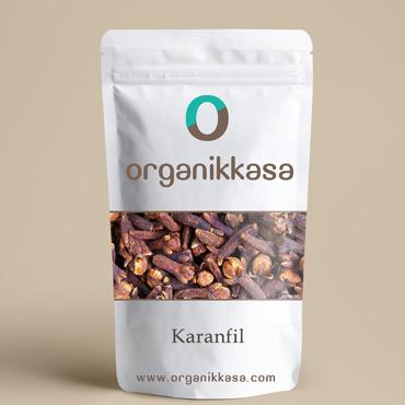 Karanfil (50 Gr)