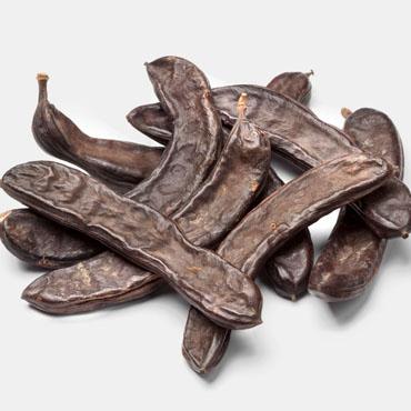 Keçiboynuzu (250 Gr)