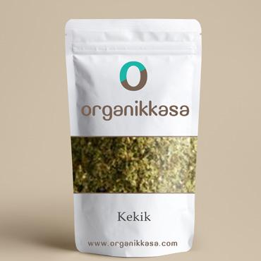 Kekik (Normal) (500 Gr)