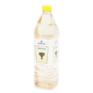 Kekik Suyu 1 Litre