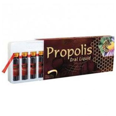 Likit Propolis (Çoklu Kutu)