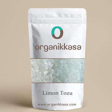 Limon Tozu (1 Kg)
