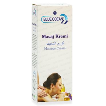 Masaj Kremi 75 ml