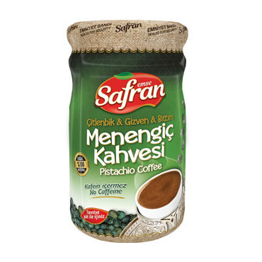 Menengiç Kahvesi (350 Gr)