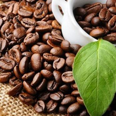 Mervani Kahvesi (1 Kg)