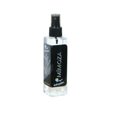 Mimoza (150 ml)