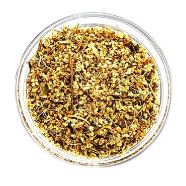 Mürver Çiçeği (250 Gr)