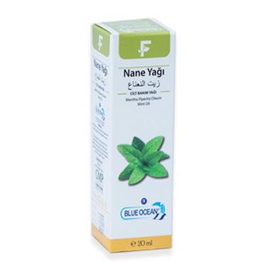 Nane Yağı 20 ml