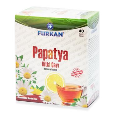 Papatya Çayı (40 Adet)