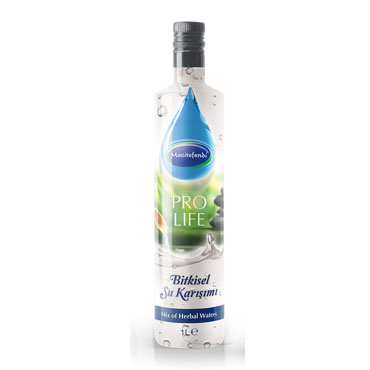 Pro Life (750 ml)
