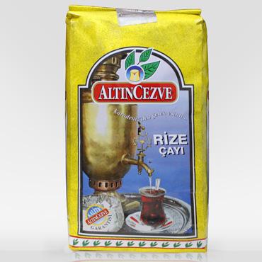 Rize Çay 1 kg