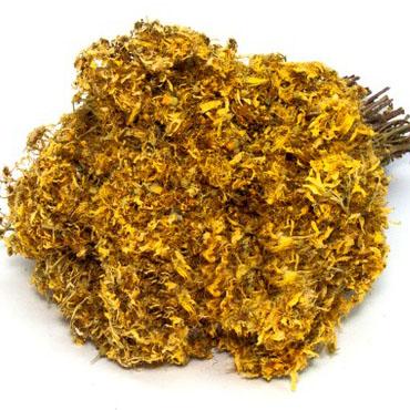 Sarı Kantaron (Demet)
