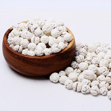 Şekerli Leblebi (250 Gr)