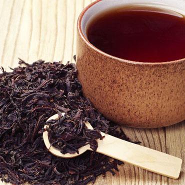 Siyah Çay (1 Kg)