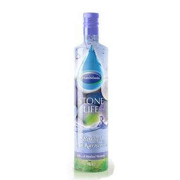 Stone Life (750 ml)