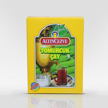 Tomurcuk Çay 100 gr