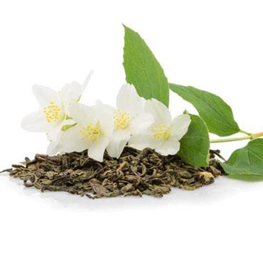 Yasemin Çiçeği (50 Gr)
