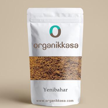 Yenibahar (100 gr)