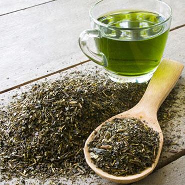 Yeşil Çay (250 gr)